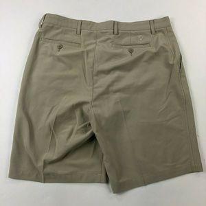 FootJoy Shorts - Footjoy Polyester Golf Shorts